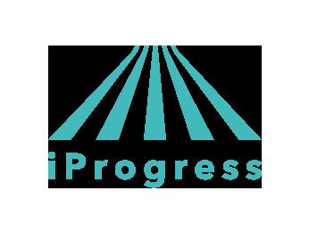 iProgress ビジュアル表現のチカラを皆様に提供する制作会社